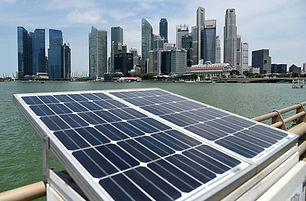 Singapore-Solar-Panel-Island.jpg
