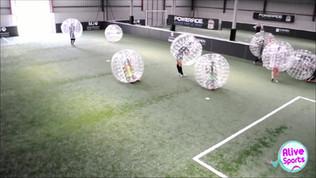 Bubble_Foot_22.06.14_par_Alive_Sports.mp