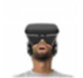 casque video 360°