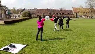 Nouvelle_exclu_Alive_Sport__le_bowling_h