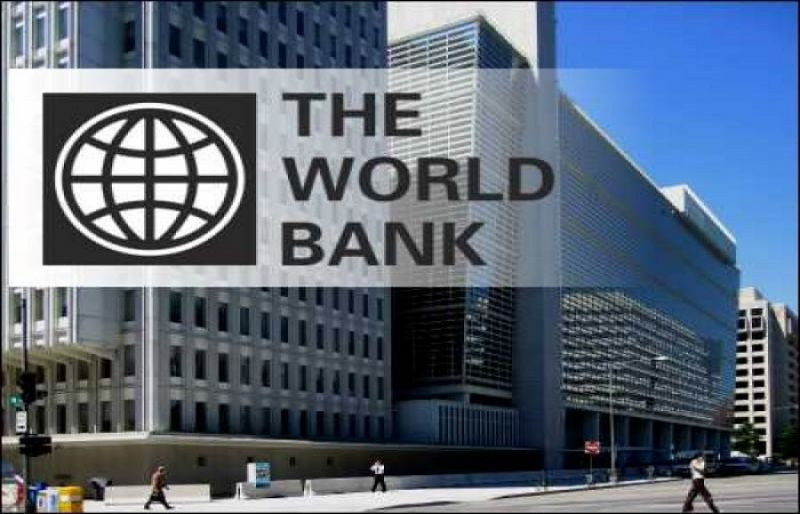 World Bank spent N90bn on Nigerian communities in 11 years – official
