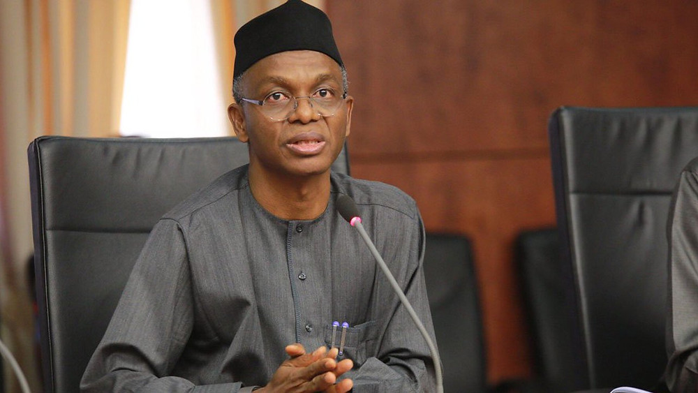 Kaduna killings: Judicial Commission submits findings, recommends punishment
