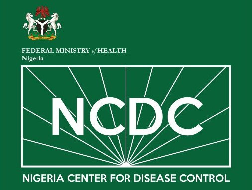 Nigeria's COVID-19 surpass 40,000, death toll nears 900