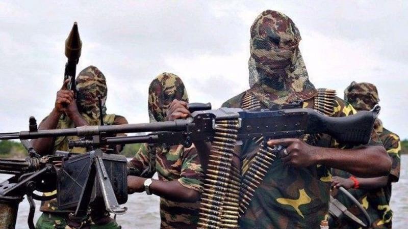 Boko Haram kills Magiwa, 69 year old hunter, negotiator