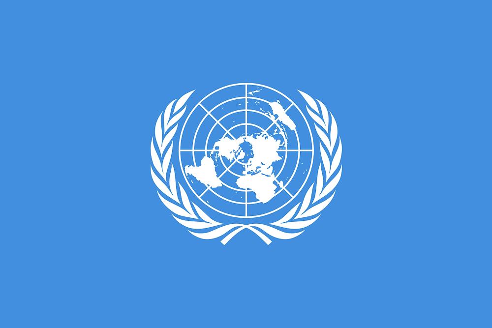 COVID-19: UN adopts radio education in Borno