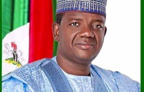 Zamfara Govt. mulls death penalty for reckless driving that result in death