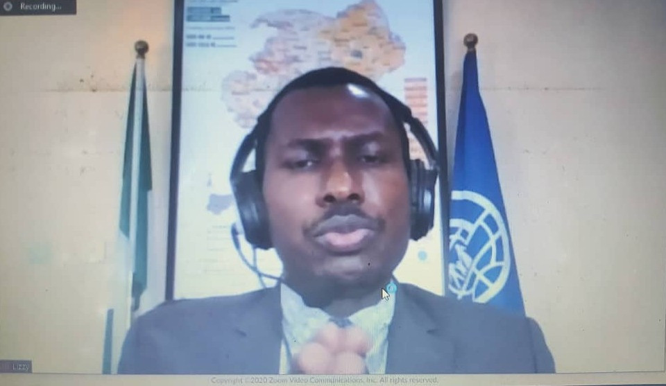 More Nigerians migrating due to social media influence than insecurity, poverty - IOM