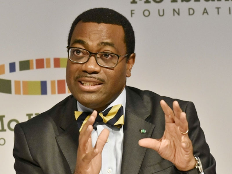 Food security: 141m Africans benefit from improved agricultural techniques — AfDB