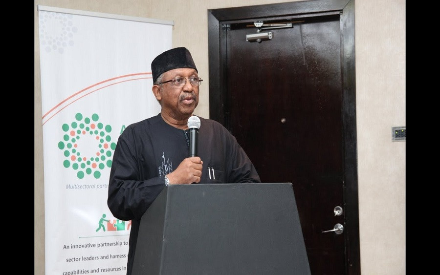 Nigeria to join in global sponsorship of COVID-19 vaccines, partners WHO, GAVI