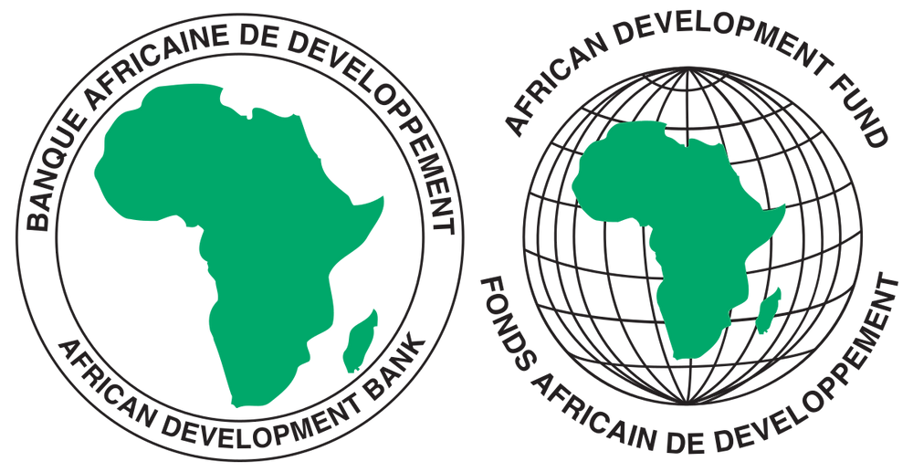 AfDB approves $27m to boost AU's COVID-19 response