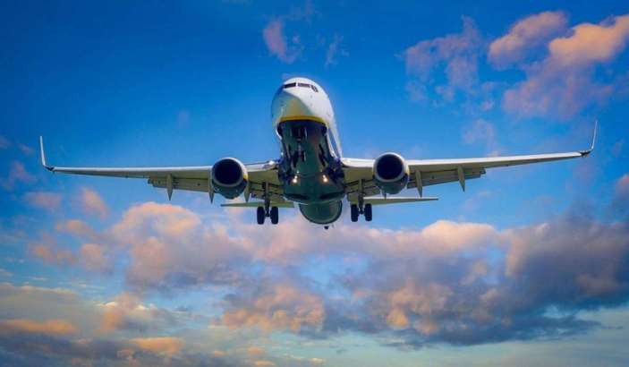 Int'l flight resumption: Nigeria to ban flights from EU, others in reciprocity move - Minister