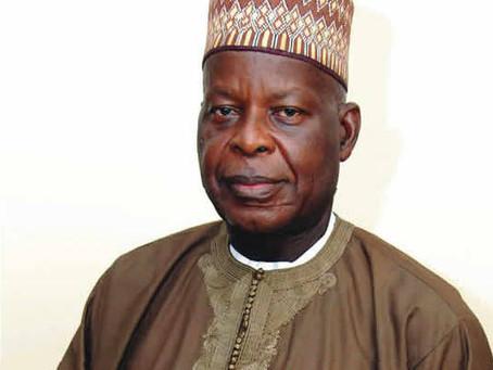 In Nigeria, Ex-I-G advises against banning of Police unit, SARS