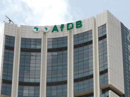 AfDB approves $27.33m for AU's COVID-19 response