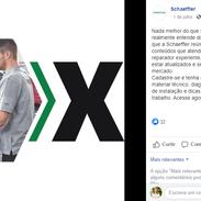Schaeffler_Facebook (4).png