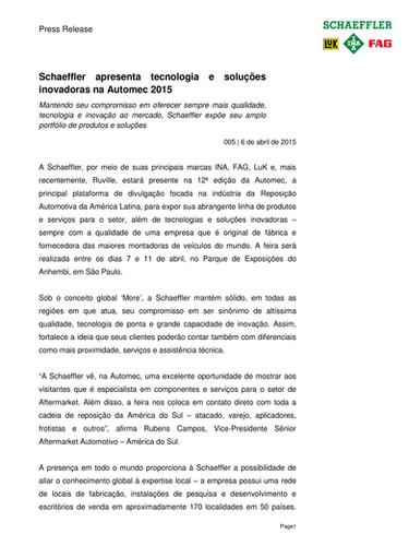 Press_release_Schaeffler (2).jpg