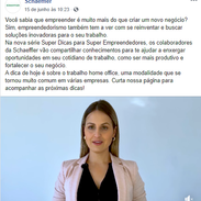 Schaeffler_Facebook (3).png