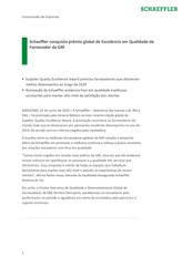 Press_release_Schaeffler (3).jpg