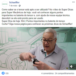 Schaeffler_Facebook (2).png