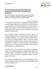 Press_release_Schaeffler (1).jpg