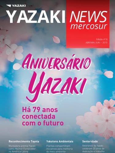 Yazaki News Ed 8.jpg