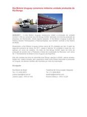 Press_release_Kia (3).jpg