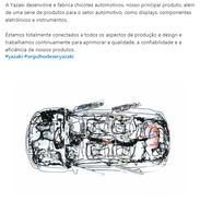 Yazaki_Linkedin (1).png