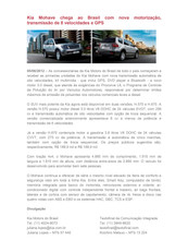 Press_release_Kia (1).jpg