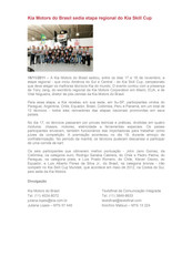 Press_release_Kia (2).jpg