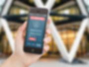 Digital Marketing | Optimise Digital