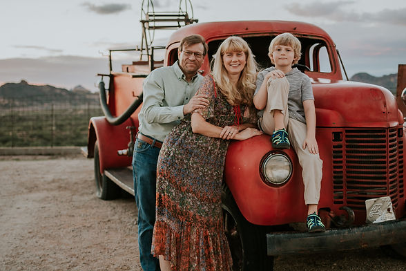 family photo for DMS promotion.jpg