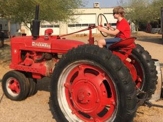 N on farm tractor 1.jpg