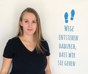 Podologie Zürcher Herzogenbuchsee Team Podologin EFZ Med. Fusspflege