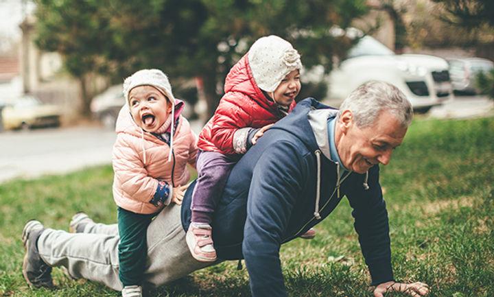 Functional-Aging_grandpa.jpg