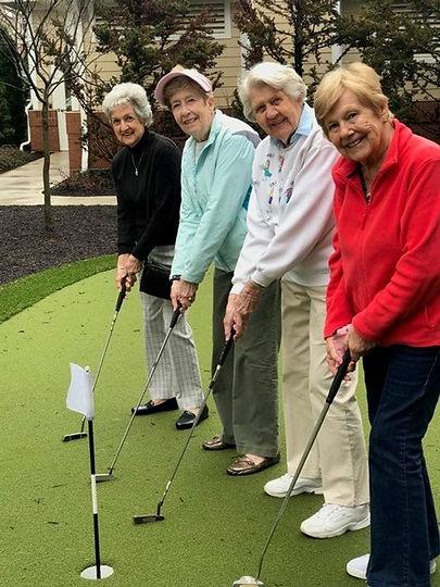 Functional-Aging_ladies golfing.jpg