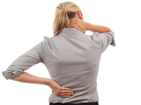 back-and-neck-pain-from-poor-posture-e14