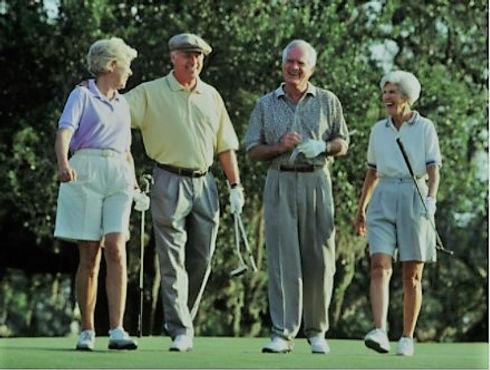 Senior-golfers.jpg