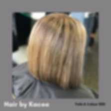 Hair by Kacee.png