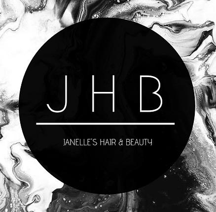 J H B (8).png