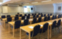 Stora Konferensen bild 1.jpg