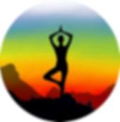 yogasiluett.jpg