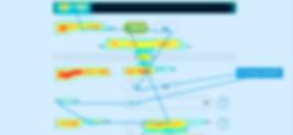 decibel mouse tracking.png
