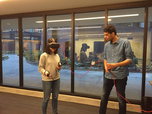 mehul-virtual-reality.jpg