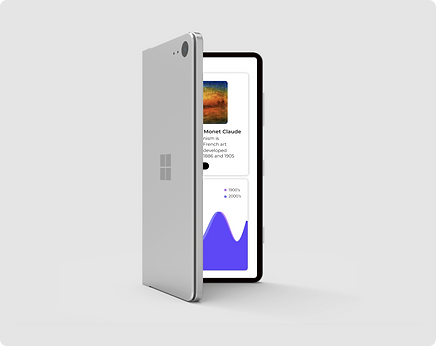 Surface-Duo-cover.png