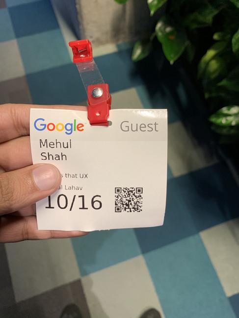 mehul shah google.jpg