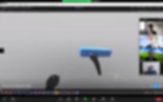 Screen Shot 2020-07-07 at 3.46.53 PM.png