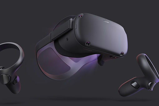 oculus-quest-vr-headset.jpg