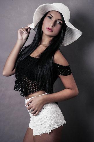 Dominika S.