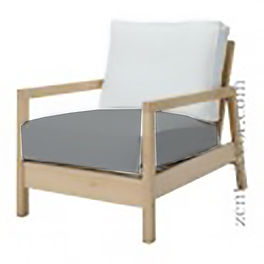 Lillberg-fotel-siedzenie.jpg