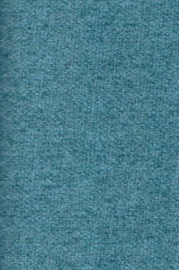 Fabric per meter: Wool 9786 turquoise