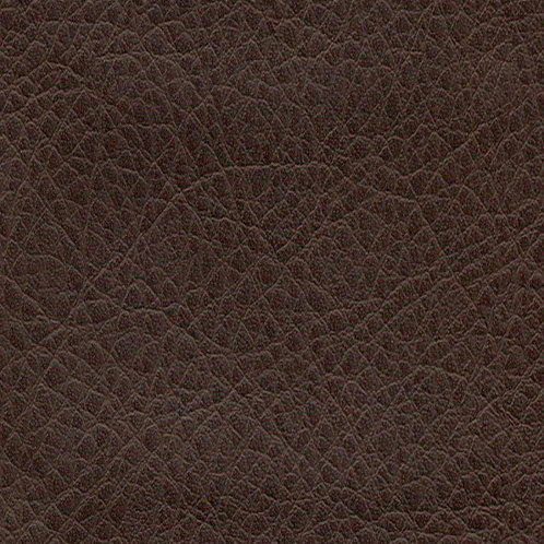 Eco Leather brown